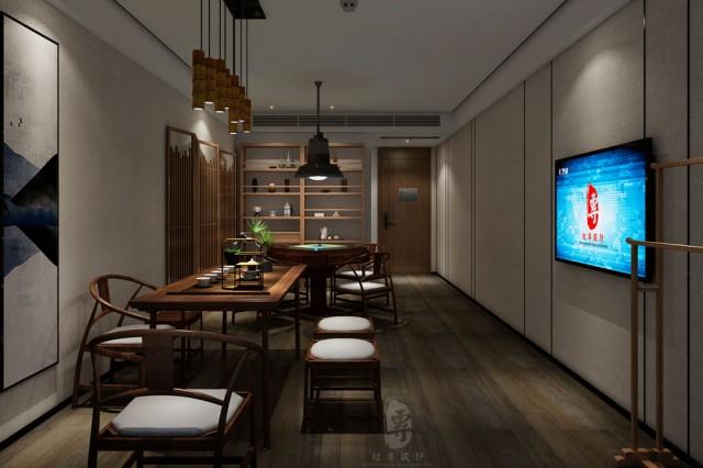 武汉精品酒店设计|武汉精品酒店设计公司