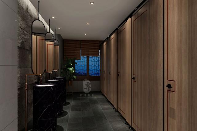 武汉商务酒店设计|武汉商务酒店设计公司