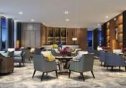 五星级酒店设计从设计生活格调开始