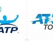 职业网球联合会(ATP)全新品牌LOGO将启用