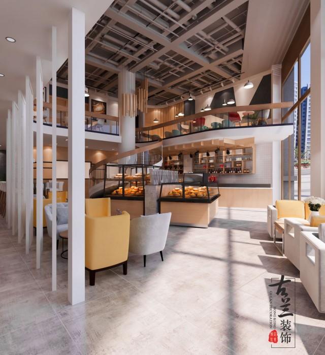 成都咖啡厅装修设计,成都咖啡厅装修设计公司