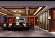 商务酒店设计要跟随时代发展