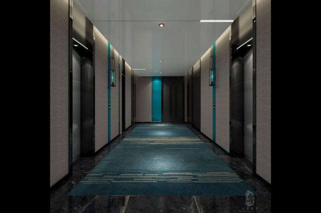 武汉星级酒店设计,武汉星级酒店设计公司