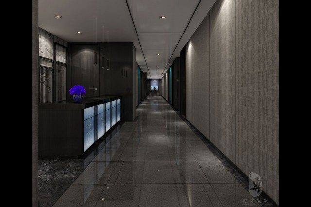 武汉精品酒店设计,武汉精品酒店设计公司