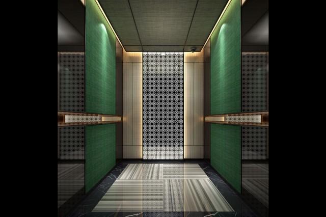 昆明商务酒店设计,昆明商务酒店设计公司