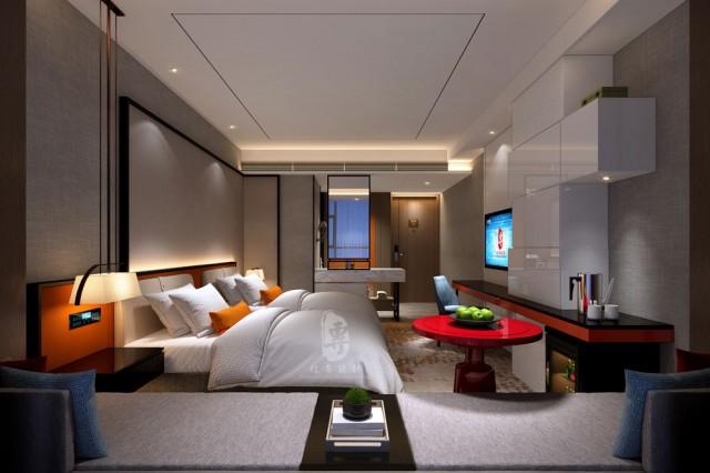 昆明酒店设计公司前十强,昆明酒店设计公司