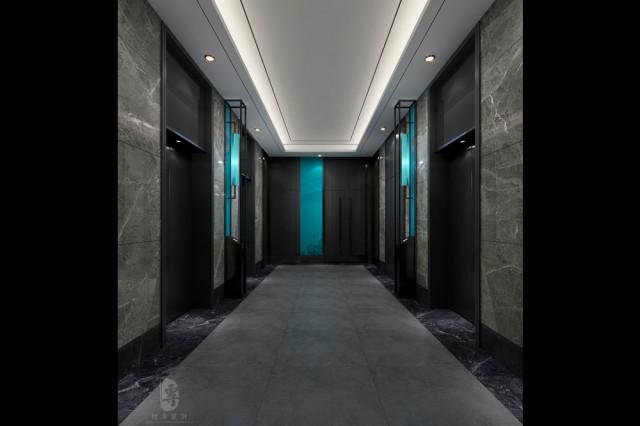 【漫城国际酒店】贵阳星级酒店设计,贵阳星级酒店设计公司