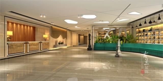项目说明:该项目位于天府新区,甲方想打造一家当地精品的商务酒店。我们根据项目所在地的经济、文化和当地酒店行业现状以及当地消费水平进行分层打造。设计上以风格简洁现在为主,在空间布局上放大空间结构,给消费者一种视觉上的冲击再配上小型的咖啡区,为这个空间实现独创性。让这个项目在当地的行业中具有独特的竞争优势。
