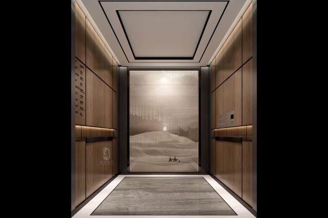 珠海商务酒店设计,珠海商务酒店设计公司