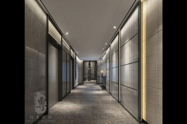 珠海主题酒店设计,珠海主题酒店设计公司