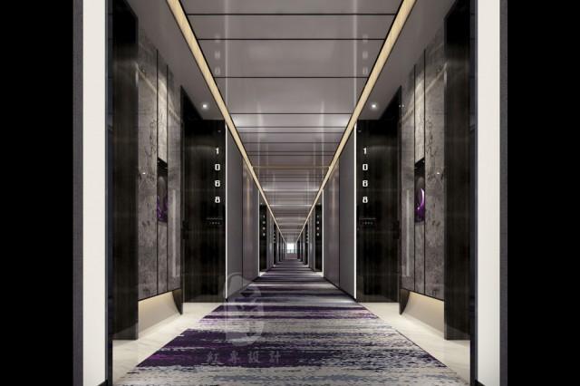 珠海度假酒店设计,珠海度假酒店设计公司