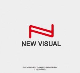 品牌标识设计