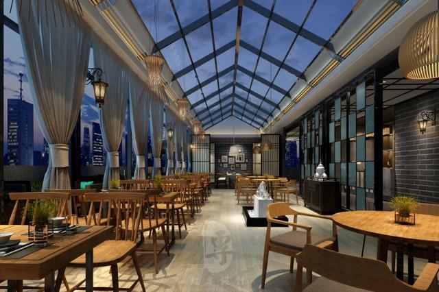 昆明特色酒店设计,昆明特色酒店设计公司
