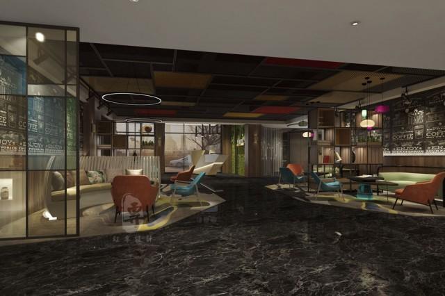 石嘴山特色酒店设计,石嘴山特色酒店设计公司