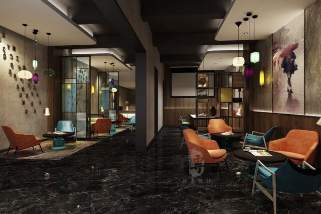 石嘴山酒店设计,石嘴山酒店设计公司