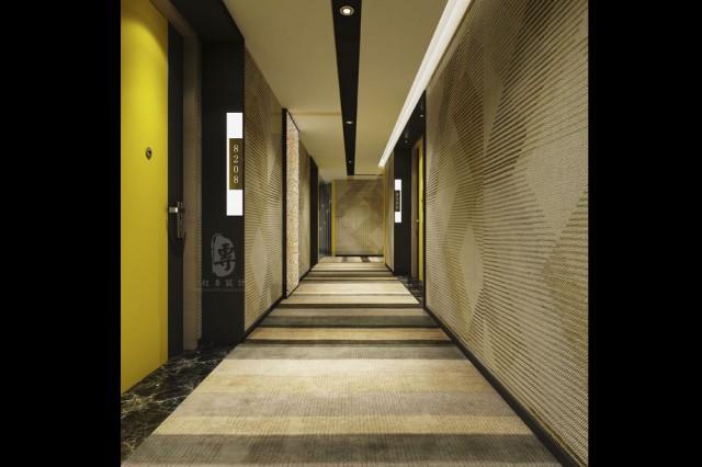 石嘴山商务酒店设计,石嘴山商务酒店设计公司