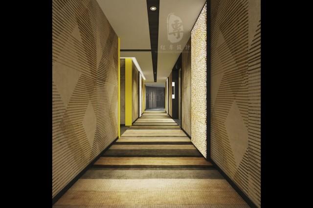 石嘴山度假酒店设计,石嘴山度假酒店设计公司