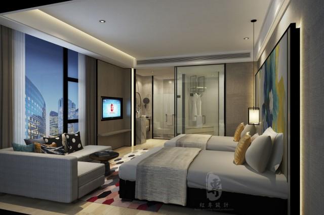 石嘴山花园酒店设计,石嘴山花园酒店设计公司