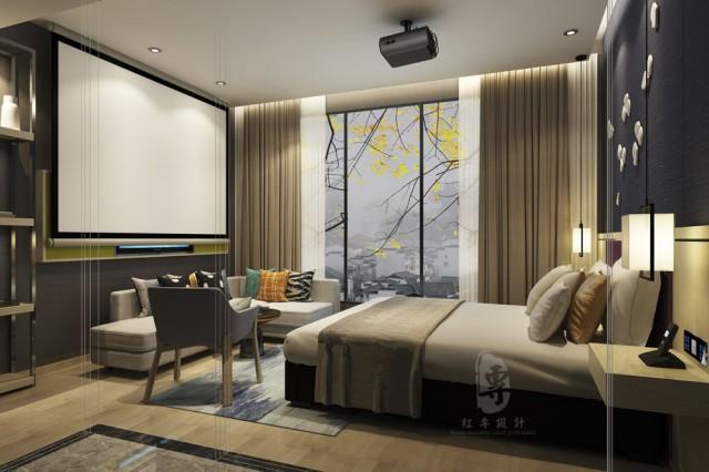 石嘴山连锁酒店设计,石嘴山连锁酒店设计公司