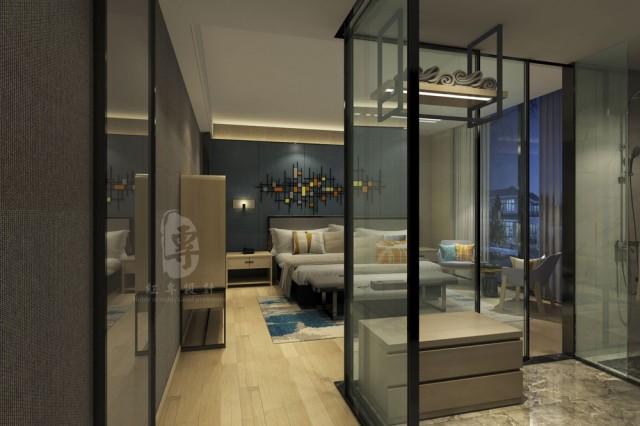 石嘴山星级酒店设计,石嘴山星级酒店设计公司