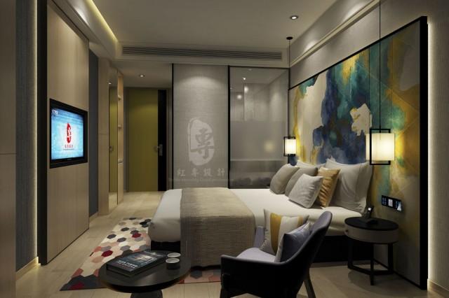 石嘴山精品酒店设计,石嘴山精品酒店设计公司