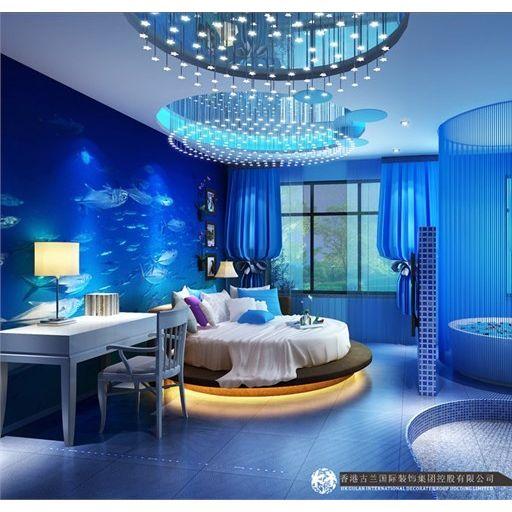 济南酒店设计的头像
