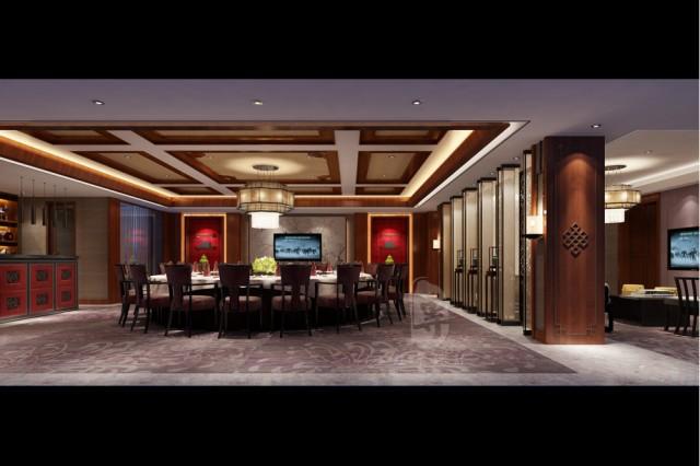 阿坝酒店设计|九黄湾国际温泉度假酒店设计项目