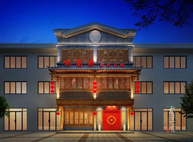 项目名称:古堰何氏串串屋; 项目地址:山东福寿东街潍坊学院北门往东100米路北;