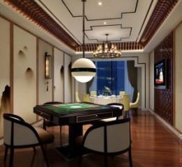【塔莎主题酒店】—贵州酒店设计丨遵