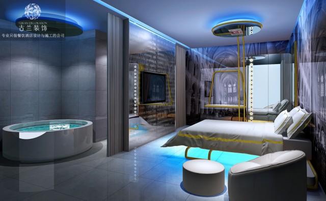 成都特色酒店设计,成都特色酒店设计公司