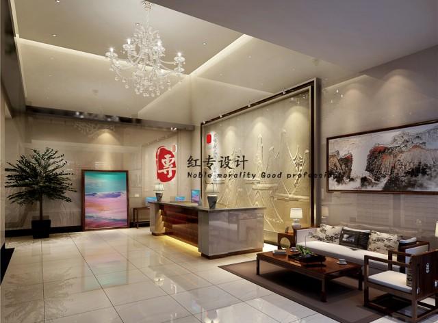 说明:该主题酒店所采用的主题房型主要以四川人文自然景色为中心,将古蜀文化融入到酒店每一个角落,青城山、峨眉山、蒙顶山等名山景点都是这个项目里面的设计元素,通过主题和商务的不同人群需求,在设计上面也做了区分,在让酒店客户享受四川的文化底蕴的同时,也能够感受到酒店本身的文化,让蜀韵文化得到客户的认可和欣赏。