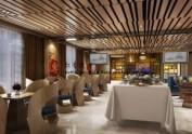 精品酒店设计是怎样炼成的?