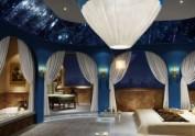 成都精品酒店设计公司-精品酒店设计
