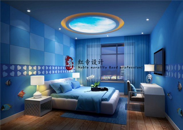茂名五星级酒店设计公司 逸美酒店