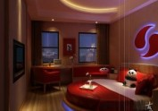 【熊猫王子酒店】—山东酒店设计丨晋
