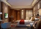 【品香四季酒店】—重庆酒店设计丨重