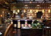 成都专业酒吧设计装修公司|贵州安顺
