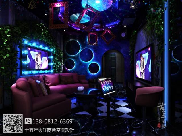 汶川KTV设计公司,成都专业KTV装修,成都KTV设计公司-【全国热线:138-0812-6369(微信)】.