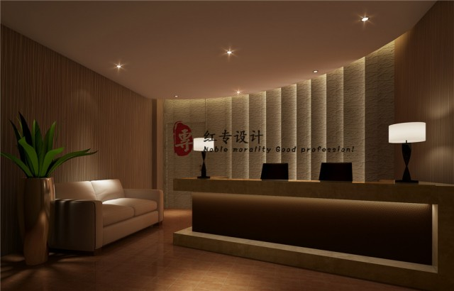 项目名称:绿狐主题酒店  地址:成都市青羊区过街楼街17号