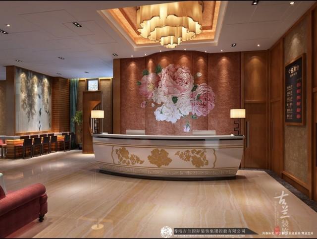 项目名称:成都蜀语印象酒店 项目地址:成都世纪城新会展天府三街峰汇中心2栋;