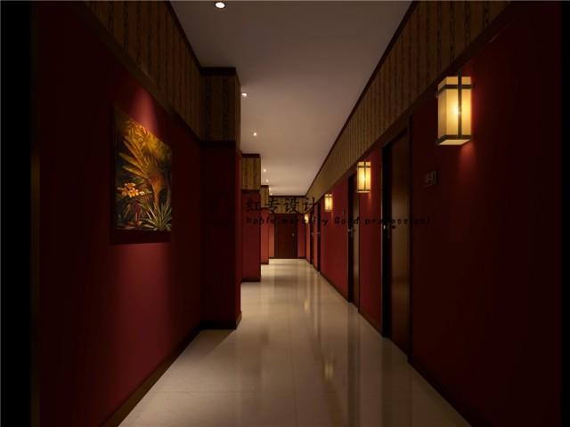 说明:该酒店项目定位为风情类主题酒店,设计上秉承了主题酒店一贯风格的同时,更带有一定的异域文化,给酒店消费者一个不一样的消费体验,做到了让消费者有兴趣入住并记住该酒店。设计上的创新是这个酒店经营成功的第一步,红专酒店设计公司也很荣幸能够对这个酒店项目进行设计和创意。