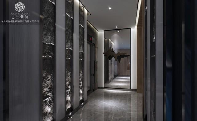 贵阳酒店设计,贵阳酒店设计公司