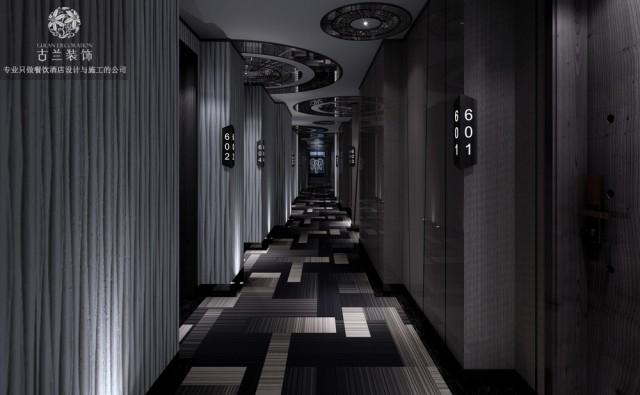 成都商务酒店设计,贵阳商务酒店设计公司