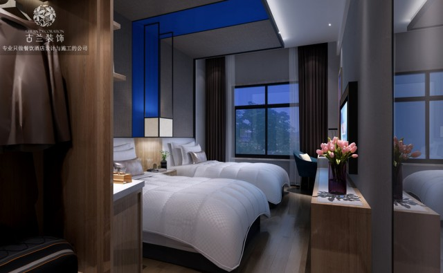 贵阳度假酒店设计,贵阳度假酒店设计公司