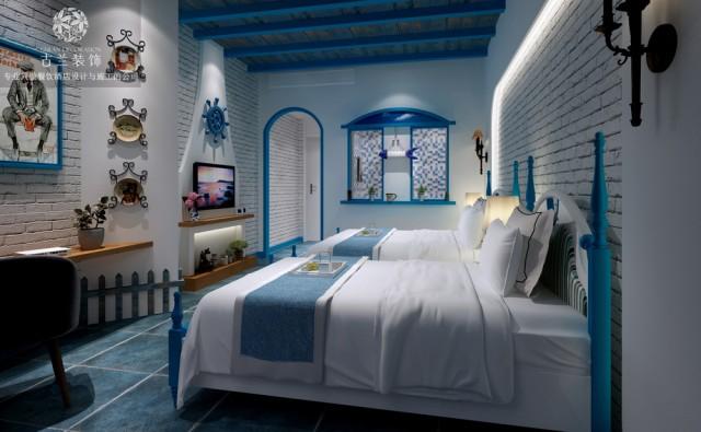济南特色酒店设计,济南特色酒店设计公司