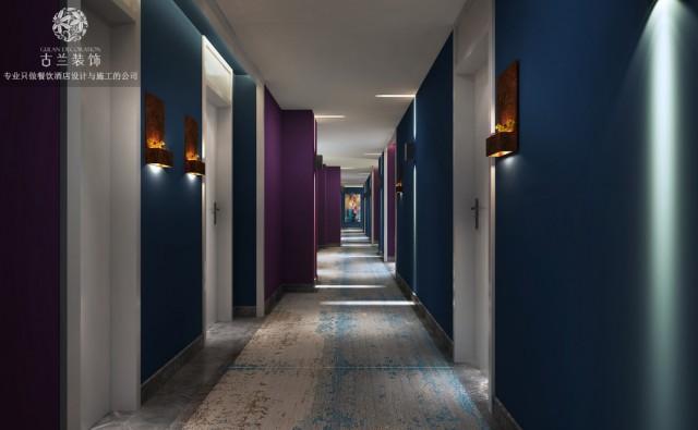 济南商务酒店设计,济南商务酒店设计公司