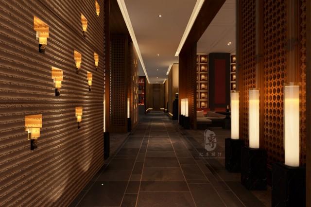 对于主打高端客户群体的四星级酒店而言,在设计阶段就应该将客人的体验感植入进去,比如在设计的时候植入一些个性化的,能够为客人制造惊喜的元素,在酒店内部设置一些可以供客人拍照、分享的休闲区域,让四星级酒店本身自带流量,提升四星级酒店的口碑和入住率。
