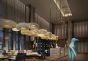 酒店的体验钉(服务)设计_成都酒店