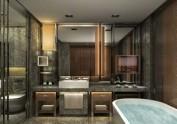 德阳酒店装修设计如何选择好的设计方