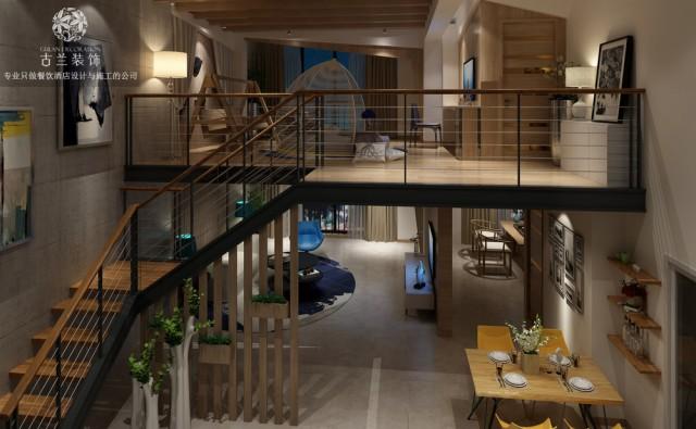 项目名称:成都海伦酒店 项目地址:四川省成都市新都区兴乐北路88号缤纷新天地1层